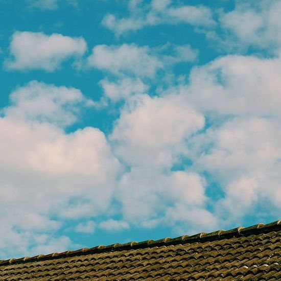 👌☀ . . . . Mirrorless Mirrorlessrevolution Fujifilm Fuji Fujinon Fujiguys Fujifilmxm1 Xm1 Toglife 포토그래퍼 포토그래피 사진 데일리 Fujifilm_xseries Photography Instadaily Google Snapseed Android Igersmanila Igerspinoy Pinoy Piñas  Philippines Fujifeed xpphgrid vsco