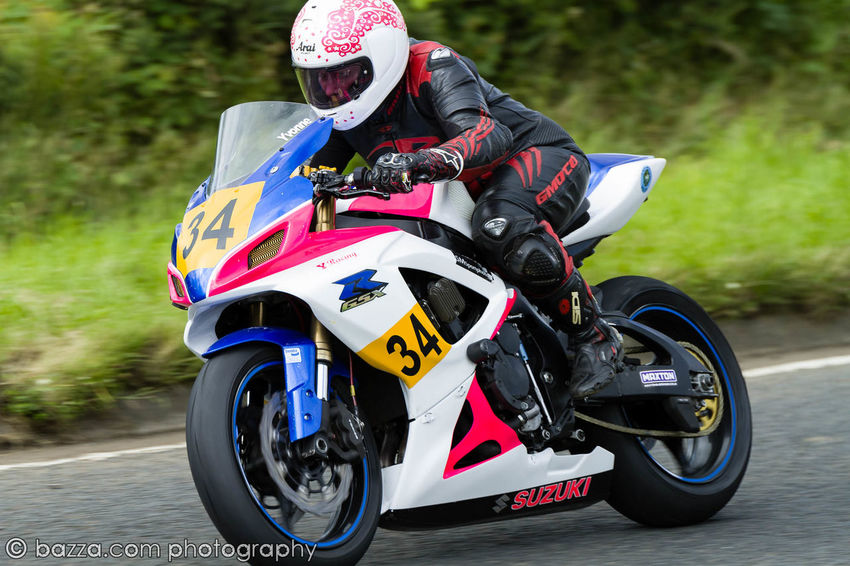 Armoy Irish Road Racing Motorbike Motorbike Racing Motorcycle Motorcycle Racing Motorsport Northern Ireland