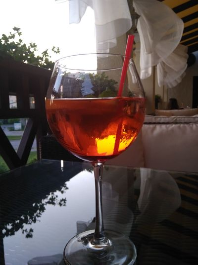 Glass Coctail Evening Joy pleasure waiting for a shashlyk Wounderful Life Wine Not