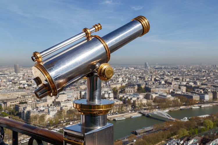 Paris, France,