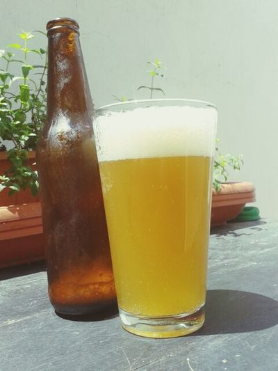 witbier Beer Homebrew Homebrewing Beercraft