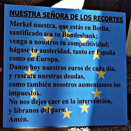 Streetphotography Movilgrafias DEALICANTE Fogueres De Sant Joan 2013