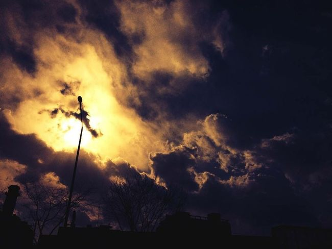 Sunset Clouds Clouds And Sky Cloud Sky And Clouds Cloudy Cloudy Day Cloudy Sky Cloudyday Iphonephotography Iphonography IPhoneography ByAlex