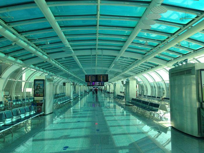 Aeroporto Santos Dumont Rio De Janeiro Brasil Transport Aeroporto Aeroport Brazil Rio EyeEm Rio Pmg_jan