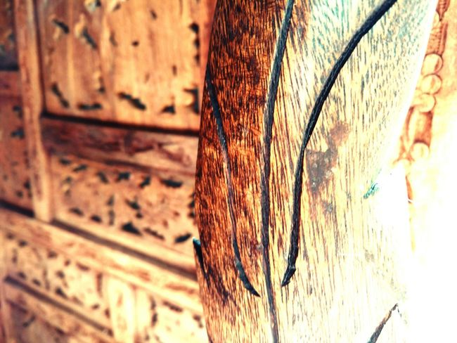 Wood Wood Design Carving Carved Carved In Wood Stained Design Background Texture Lines Shapes Backgrounds