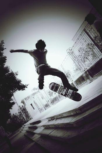 Hanging Out Taking Photos Hello World Enjoying Life Hi! Skateboarding Photography Street Skateimpact