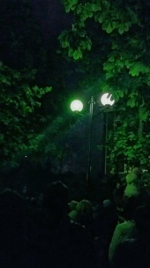 Hello World Nature весна Ночь прогулка 😍😊😊😊☺ 🎈👻 Romantic❤ мое