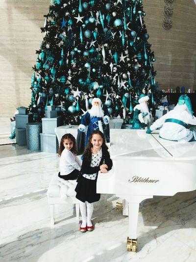 Little Angels Happy People