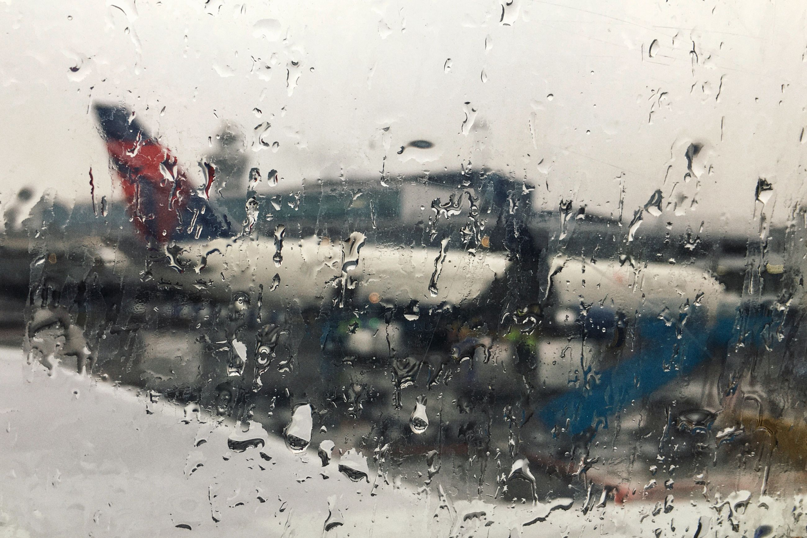 glass - material, window, transparent, wet, water, rain, weather, drop, transportation, car, full frame, mode of transport, vehicle interior, backgrounds, day, rainy season, land vehicle, sky, no people, close-up, nature, raindrop, indoors