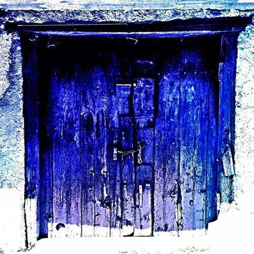 Door_series Eye4photography  My Passion For Rusty Details. EyeEm Best Shots