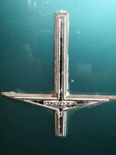 CAR LOGO 17 Water No People Day Sea Indoors  Nautical Vessel Car Logo Car Logos Love To Take Photos ❤