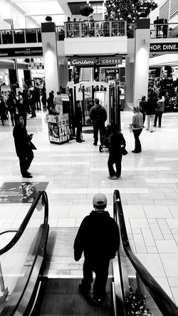 Chance Encounters Adults Only People Indoors  Business Finance And Industry Only Men Always Be Cozy Dark Low Angle View First Eyeem Photo Beautifully Organized Allways Chears Me Up . Large Group Of Objects High Angle View Full Frame Embrace Urban Life Small Group Of People Communication Adult Leisure Activity Lifestyles Portable Information Device Photographing Photo Messaging Photography Themes