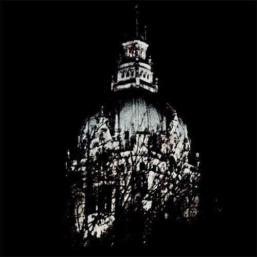 Nightphotography Night Nightshot City