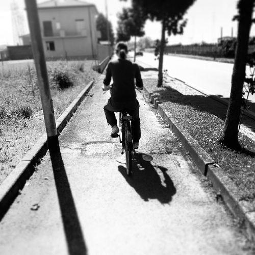 Ale♡♥ VERDERIO Inbici Istafitness Workout Bike Istagood Istalike Istagramhub Instagram Picoftheday Tweegram Iger Cute Bestoftheday Love