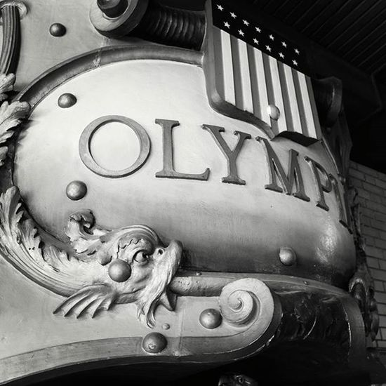 Olympia USNA Navy Gonavy America Maryland Annapolis Bnw Blackandwhite Photography Nikon D3300 Travel College