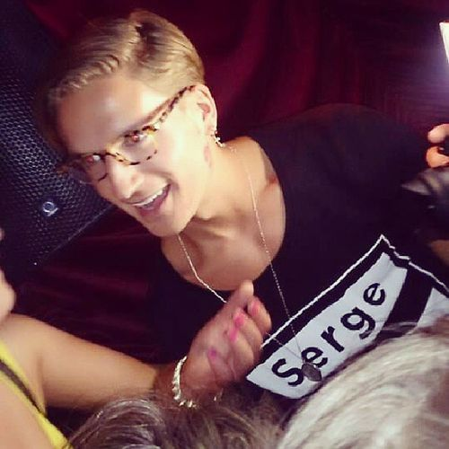 so close but yet so far:( Proudlock Madeinchelsea Time Cookstown francis whyy soclose beaut