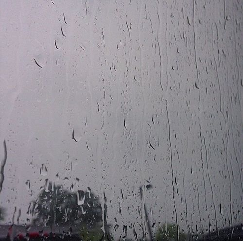 Textures And Surfaces Rain Neviah Lagos