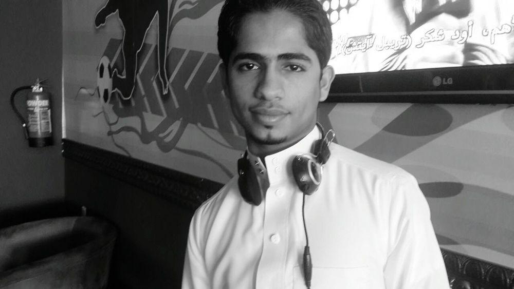 Taking Photos That's Me Enjoying Life Hello World السعودية  تصويري  Like4like Photo الطائف تصميمي