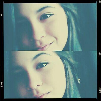 Sonhar SEM  Limites ;)