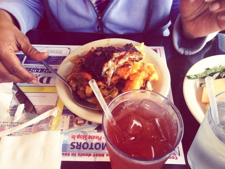 Yummy! Delicious Food Yummy♡ Delicious