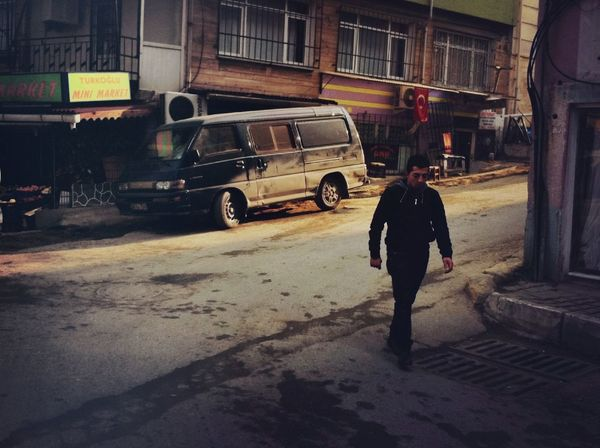 streetphotography Streetphotography