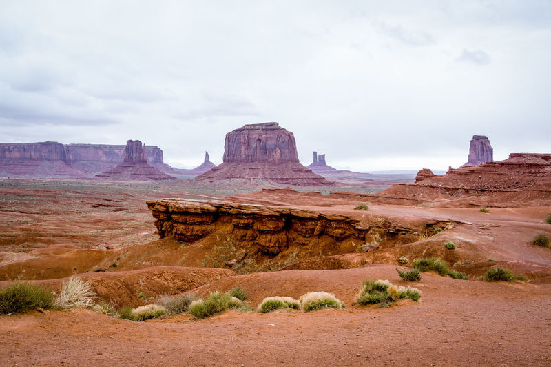City Cloud - Sky Day Desert Environment Extreme Weather Geology Landscape Monument Valley Tribal Park Natural Disaster Nature No People Outdoors Rock - Object Rock Formation Sand Sand Dune Scenics Sky Tourism Travel Travel Destinations Vacations