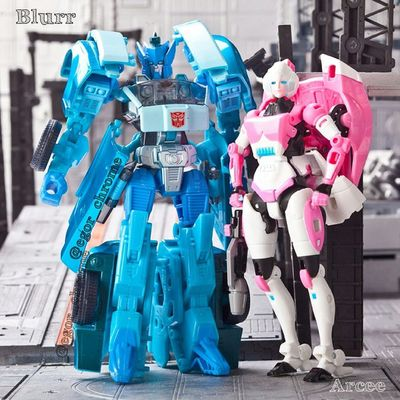 Arcee & Blurr Arcee Blurr Transformers If anyone wants, buy my photos! 1 dollar - 1 big photo 5616 x 3744 px. 10 dollar - 100 big photo You can buy any of the old photos in my tape in Instagram. I accept payments through PayPal ;) Write me on email: 3887432@gmail.com