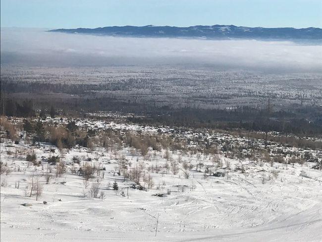 Tatry, Slovakia Landscape Nature Outdoors Tatras Tatry Mountain Mountains Snow Christmastime Ice Winter Cold Ski Skiing Slovakia