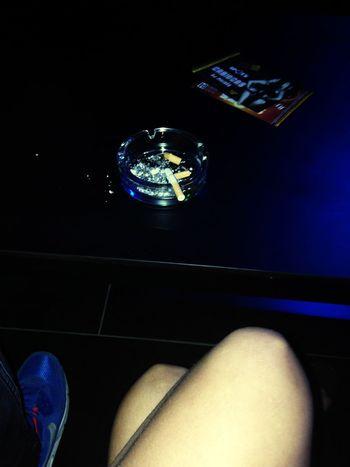 Work Letsgo Waitting For You Spots Club