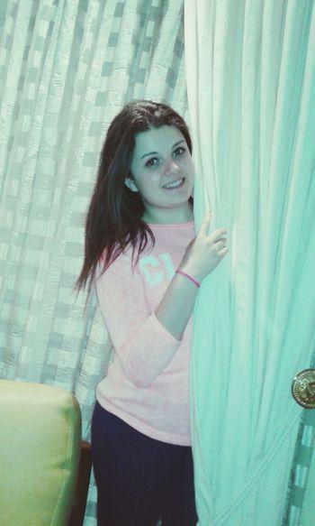 NewHome Love ♥