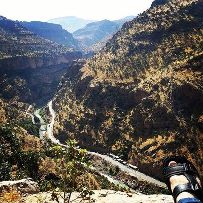 Kurdistan Kurd Kurdish Erbil Rawandwz Khalifan Korek Montain  Mustvisit Erbil Travel insta travel