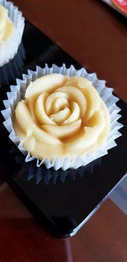 Tart - Dessert Baking Pan Comfort Food Cupcake Sweet Pie Homemade Dessert Cake Apple Pie Baked
