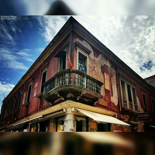 Venice, Italy Beautiful Day Eyem Best Shots Smartphonephotography Enjoying Life Sunnyday☀️ Prospective EyeEm Gallery