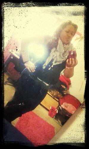 After School:)