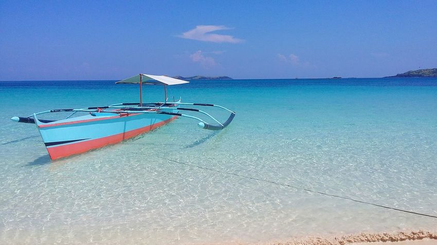 Share Your Adventure Beach camping in one hidden beach in the Philippines. The 10 hour ride and 2 hour boat ride is absolutely worth it. The place is prestine! Beach Camping Beach Philippines Eyeem Philippines Calaguas