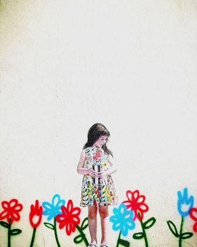 BGC Baby Girl Philippines Leicap9