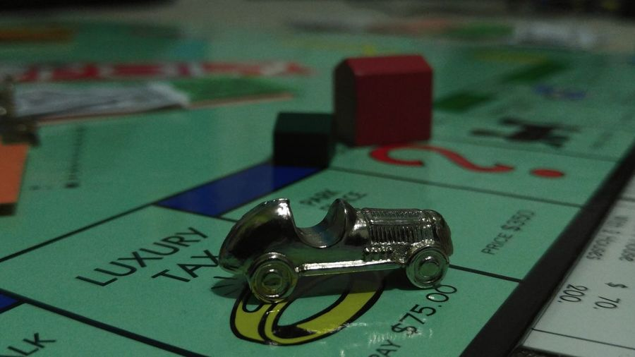 Monopoly Check This Out Taking Photos Hanging Out Relaxing Hi! Enjoying Life Hello World