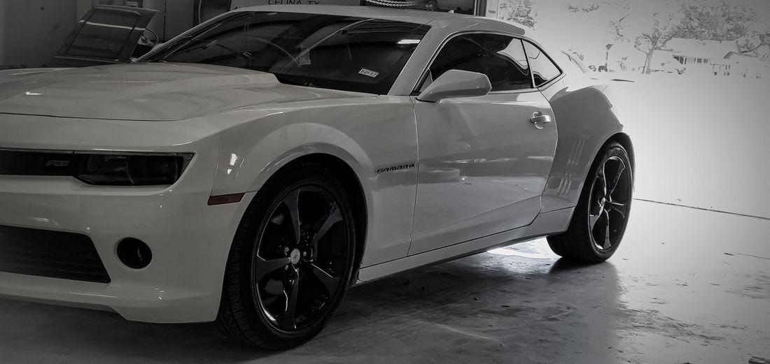 Tire Wheel Car
