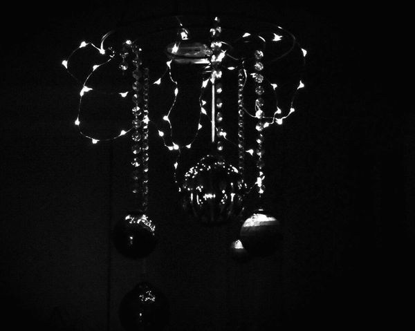 silent night... Christmas Christmas Decorations Christmas Bauble Christmas Tree Ornaments Christmas Tree Balls Backgrounds Background Christmas Lights Christmas Time Christmas Is Coming Christmaslights Christmastime Silent Silent Night Light String Christmas Decoration Christmas Balls Christmas Background No People Black Background Illuminated Close-up Black And White Friday Blackandwhite Photography Black & White Black And White Friday EyeEmNewHere