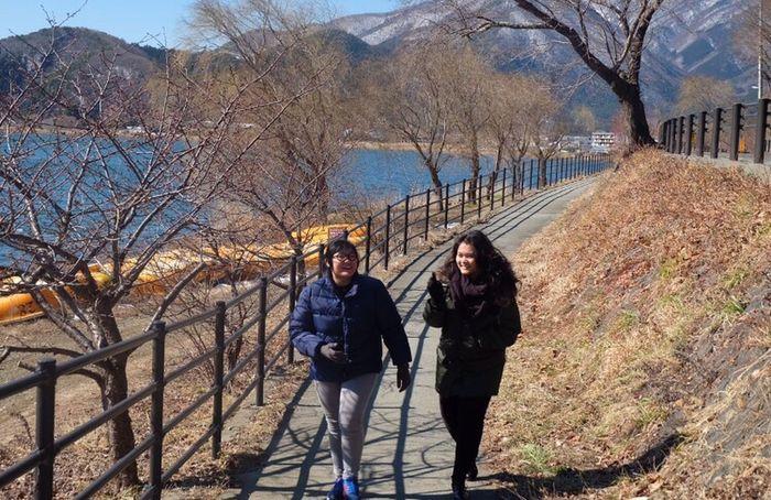 Fuji mountain Traveling Photography Japan Photography Fujifilm XA2