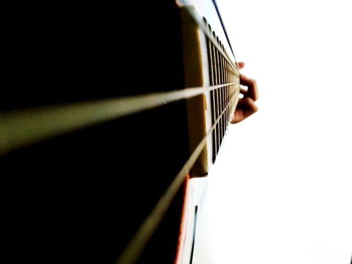 Music Brings Us