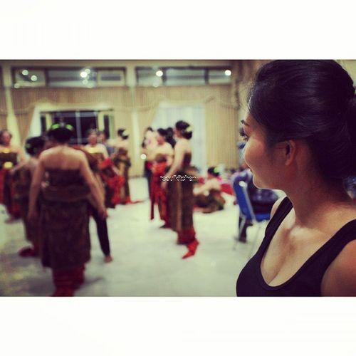 I WANNA DANCE TOO Oyikk Worlddanceday Solovely Instadaily indonesia