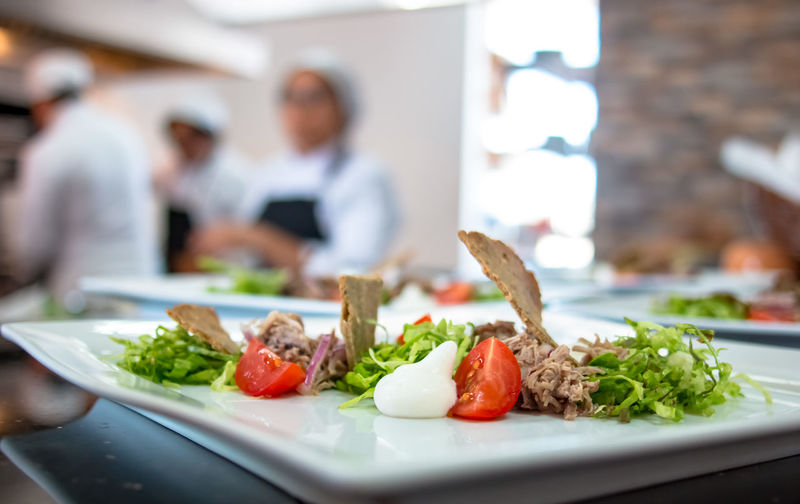 restaurante escuela AL PilPil de la Universdad Mondragon México Culinary Food And Drink Mexico Querétaro Al_pil_pil Amazing Ambient Armony Art Chef Isherqro Isherqrophoto Restaurant School