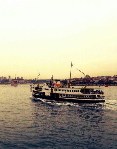 Hanging Out Enjoying Life Istanbul WeAreJuxt.com Simplicity Gang_family Eye4photography  1453 1234
