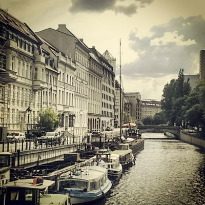 Ig_captures_sky Historischer_Hafen_Berlin
