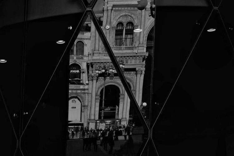 Milano Urban