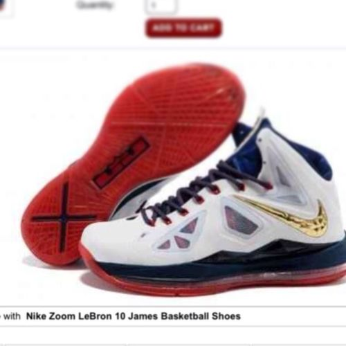 Ordering These !