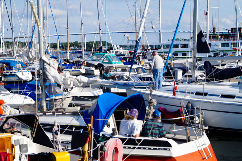 Adult Adults Only Crew Day Mast Men Moored Nautical Vessel Outdoors People Regatta Sailboat Sailing Sailing Ship Sea Sport Sports Team Transportation Wealth Yacht Yachting