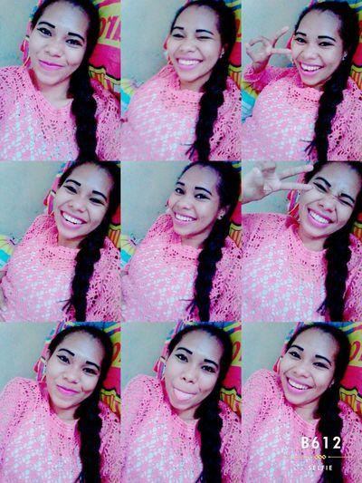 Selfie ✌ BeYourself#<3 Beautifulpapuangirl Westpapuangirl That's Me Hi! Enjoying Life Hello World