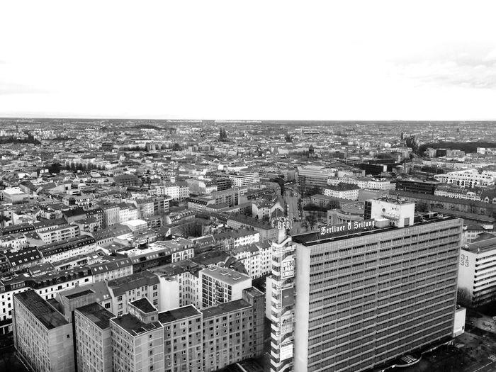 Berlin SNAPSHOTS Berlin Mitte Berlincity Berlin Photography Berliner Ansichten Black & White Myfuckingberlin Berlin Monochrome Cityscapes City Panoramic Photography Skyline